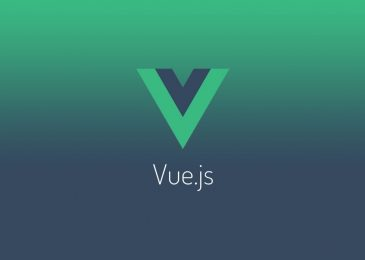 Vue Benefits That You Should Know