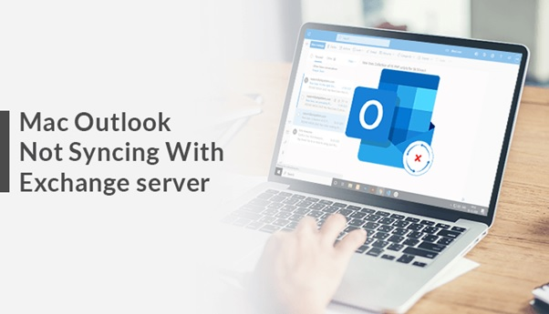 Mac Outlook Not Syncing With Exchange Server