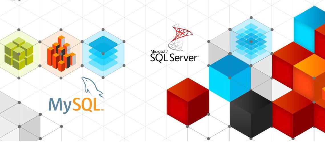 MS SQL Server to MySQL
