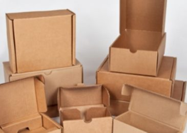 How to Find a Packaging Company in India Suited to your Business ?