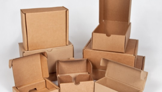 Find a Packaging Company in India Suited to your Business