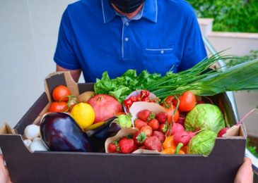 3 Reasons You Should Order Fresh Vegetables Online