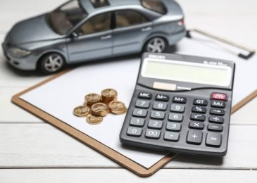 Apply for Used Car Finance in India